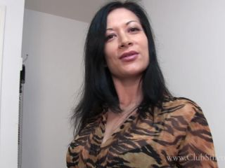 Asian – Club Stiletto FemDom – Sick Office Dawg Fucks Hot Girl At Office – Mistress Jasmine