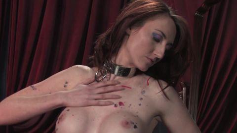 Mistress Nicolette, Kendra James - Taboo [FullHD 1080P]