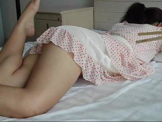 Strictly Spanking, BDSM, Pain Video 3700