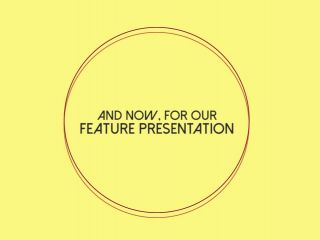 Porn online AstroDomina - Toilet Licker Gets a Penalty Card femdom
