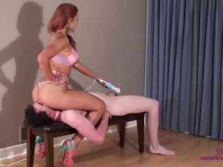 [url=https://pixhost.to/show/388/83204393 amadahy-smother-and-tease-heaven-and-hell-720-hd-image-...