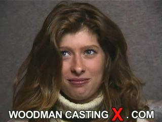 WoodmanCastingx.com- Jitka casting X-- Jitka