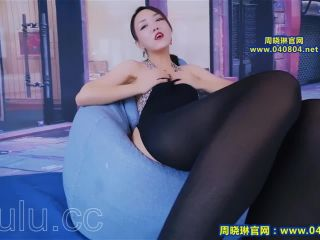 pussy fisting - Chinese Fisting Queen Zhou Xiaolin 42 Oral Sex Fisting