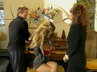stone anal Dirty Looks - facials - anal porn bdsm lesbian girls - mff - lesbian gay bdsm machine, many big asses on threesome , cumshot on threesome - lesbian - brunette lick big ass mature