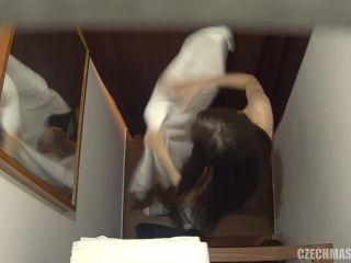 Czechav – CzechMassage presents Czech Massage 379 – 28.12.2017