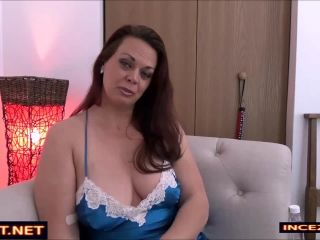 milf porn | Diane Andrews in She Gets What She Wants | diane andrews