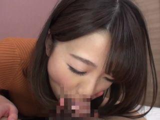 JAV Sachiko - Julee - Enjoying Another Man's Cock In Front Of Her Husb ...
