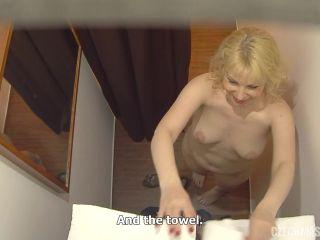 Czech Massage 359 (27.07.2017)