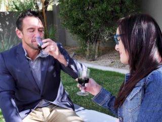 Cytherea - WORDS AND CUM WADS