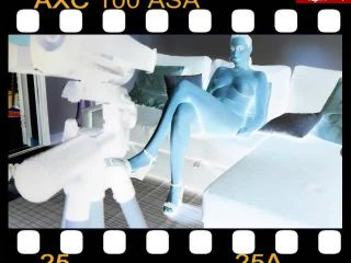 MyDirtyHobby presents MinkiMouse81 in Sperma Durst beim FotoShoot – Sperm thirst after foto shoot