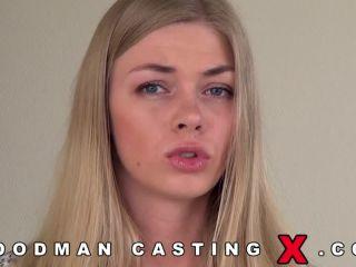 Lolly Gartner casting  2014-06-01