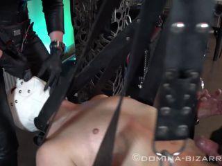 Sklave zweier Herrinnen - Teil 4 [FullHD 1080P] - Screenshot 2