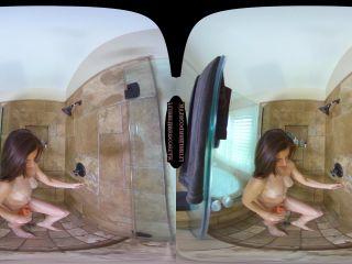 Lethalhardcorevr presents Sneaky Bathroom Sex – Spencer Bradley | virtual reality | virtual reality