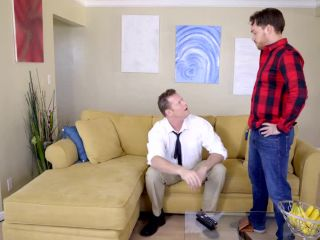 That Sitcom Show - Chloe Cherry Married With Issues Love And Bananas