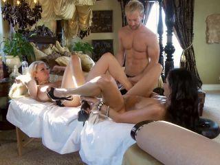 Porn tube Holy Tits  2011-09-09
