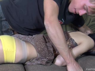 pantyhoseline_g649_clip
