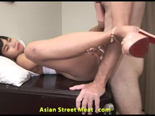 File Asian Street Meat - 2013120203.lilly..