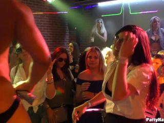 Party Hardcore Gone Crazy Vol. 42 Part 1 - Cam 4