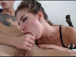 Chaturbate Webcams Video presents Girl SweetSexyCuteCouple – Show from 01.05.2019