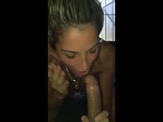Blowjob videos, Blow job