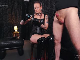 Porn online Cruel Anettes Fetish Store – Huge erection FHD MP4 (MP4, FullHD, 1920×1080) Watch Online or Download!