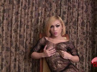 Online shemale video Big Dick Love