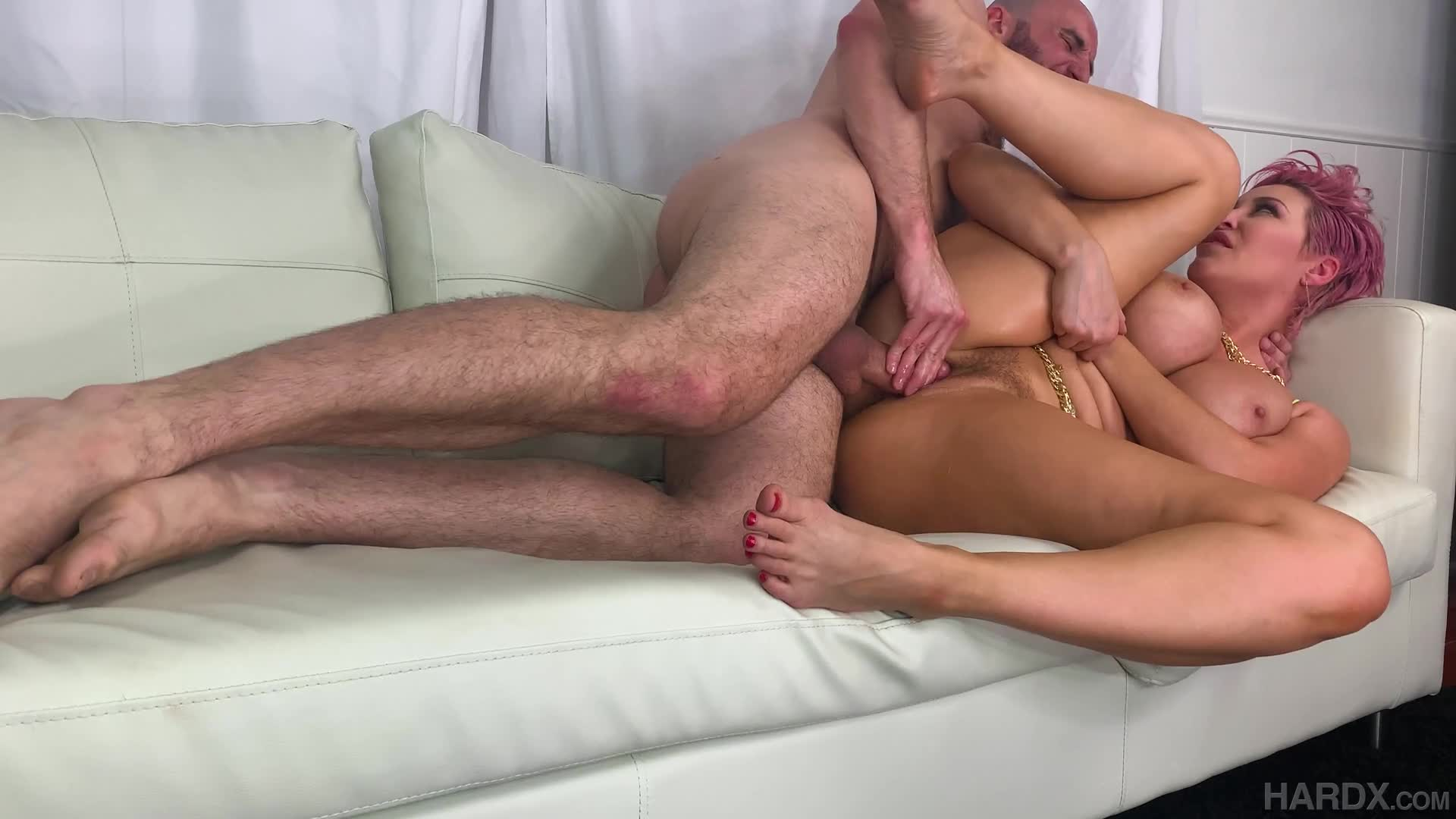 Keely porn ryan Search Results
