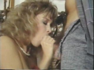 Second Skin 1989 - Scene 1. Cheri Taylor, Mike Horner