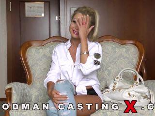 Joanna Bujoli - Casting