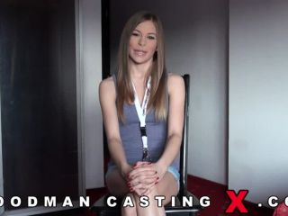 Avril Sun casting  2013-03-22