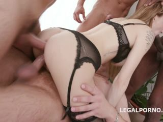 Belle Claire, Francys Belle (8on2 Belle Factor part #2 GANGBANG/ MULTIPLE FACIAL/ PARTY/ SWALLOW/ DROWNING GIO206)