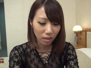 the best japanese porn blowjob cumshot hardcore fetish natural tits