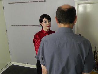 Miss Jessica's Punishments UK  Teacher emails [CORPORAL PUNISHMENT]