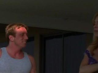 Desperate House MILFs #2, Scene 1