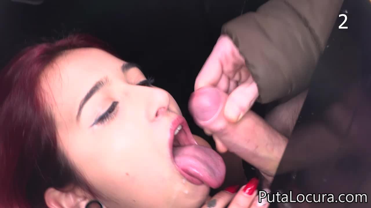 hardcore latex porn hardcore porn | Put@L0cur@ 20190308 Red [HD 720P] | clips - k2s.tv
