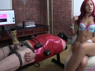 gay dress shoe fetish feet | Face Sitting – Brat Princess 2 – Amadahy – Milking Machine Q and A with Demonstration | brat princess 2