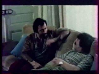 Baise-moi 1981