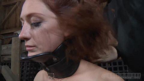 Holly Wildes - Udderly Screwed 2 (720p)