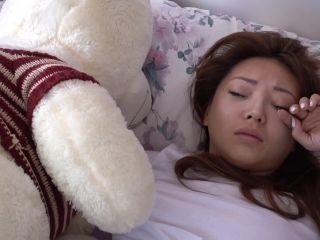 Title Ayumi Anime - Omg Daddy Cum Inside Me W Asian