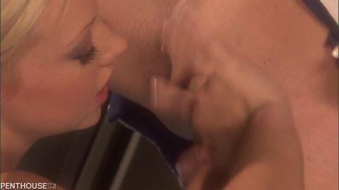 Angie Savage, Shawna Lenee - The Perfect Fantasy 4 (1080p)