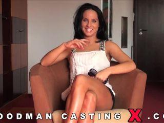 WoodmanCastingx.com- Bettina Dicapri casting X-- Bettina Dicapri