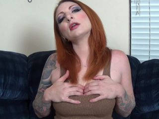 Online video Olivia Rose - Big Beautiful Breast Worship femdom