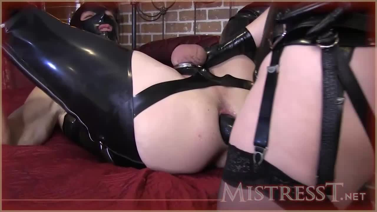 Horny blonde milf angela attison is fucked anally her