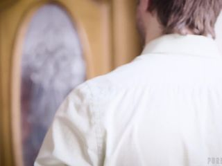 Alison Rey in A Daughter's Love An Alison Rey Story