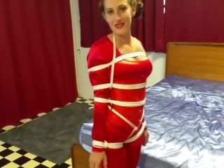 simone Red Suit2a (avc, , 297.42 Mb)