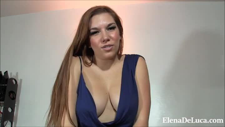 Post Orgasm Torture Fleshlight