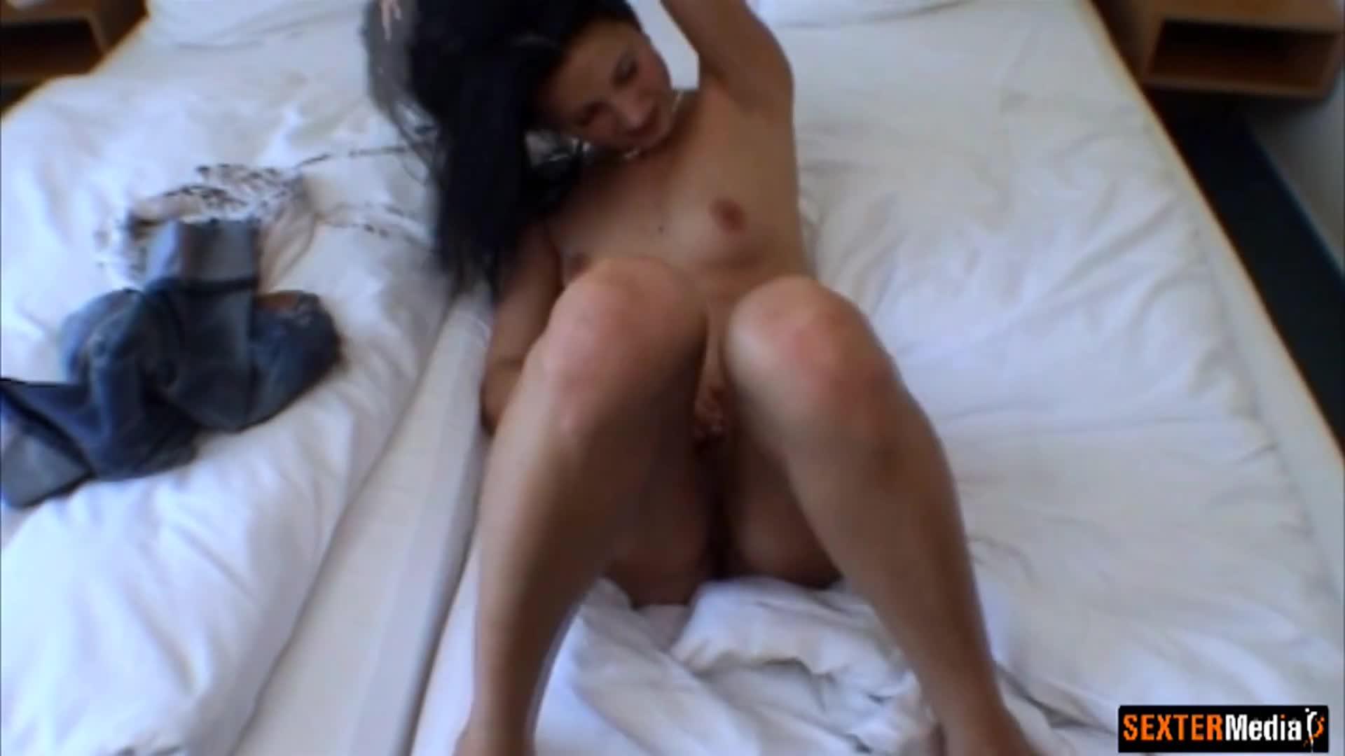hardcore s&m hardcore porn | Kim (19) - A blowjob is duty [FullHD 1080P] | clips - k2s.tv
