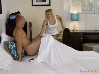 Marsha May (Full HD)