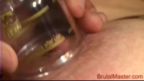 Brutal BDSM Dee Dee – Milf Maid