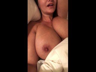 Ava Addams 03-06-2018-2490412 Video